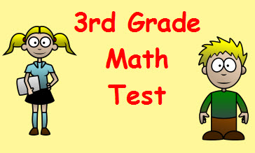 This test is based on the following Common Core Standards:
